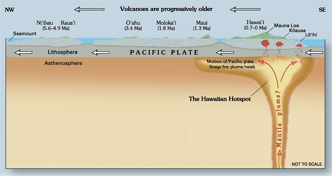 external image 1280px-Hawaii_hotspot_cross-sectional_diagram.jpg