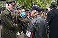Haworth 1940s Weekend (8751665324).jpg