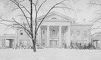 Hawthorn Hill (Oakwood, Ohio).jpg