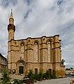 Haydarpasha Mosque, Nicosia, Cyprus 05.jpg