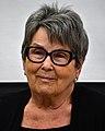 Hazel Belvo at St. Catherine University 2018-12-05.jpg