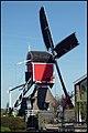 Hazerswoude-Rijndijk-Rooie Wip-02.jpg