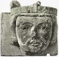 Head (possibly Magnus VII of Norway).jpg