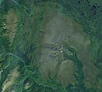 Heart Peaks and Level Mountain.jpg