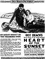 Heart of the Sunset (1918) - 4.jpg