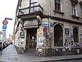 Hebedas Familieneinkehr in Dresdener Neustadt.jpg