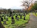 Heckmondwike Cemetery - geograph.org.uk - 280182.jpg