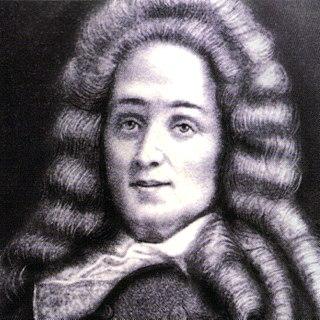 Louis-Hector de Callière Governor of New France