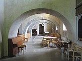 Fil:Heda kyrka int4.jpg