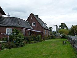 Heede (Holstein), Ziegeleiweg 16, Bild 02.jpg