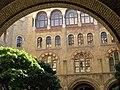 Heeresgeschichtliches Museum Wien 1424.JPG