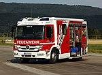 Heidelberg Airfield - Feuerwehr Edingen-Neckarhausen - Mercedes-Benz Atego 1329 F - Thoma-Wiss - HD-EN 242 - 2018-07-20 18-14-21.jpg
