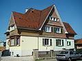 Heilbronn-liebigstraße22und24-2015-3.JPG