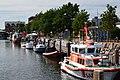 Heiligenhafen 13.jpg