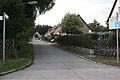 Heiligensee Zugdamer Steig.jpg