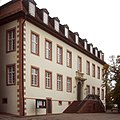 Heimsheim Graevenitzsches Schloss 20090918.jpg
