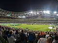 Heimspiel Irland Aviva Stadion (22284395078).jpg