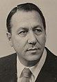 Heinz Schöffler 1972.jpg