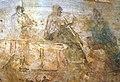 Hekatomnos tomb frescoe.jpg