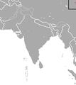 Helan Shan Pika area.png