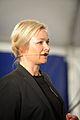 Helle Helle talar pa kulturnatten 2008.jpg