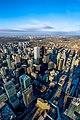 Hello Toronto (50877364).jpeg