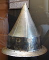 Helmet (by Dm. Donskoy?, 14th c., Kremlin) 01 by shakko.jpg
