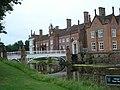 Helmingham Hall 1.jpg