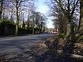 Helmshore Road - geograph.org.uk - 1050725.jpg