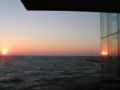 Helogoland sonnenaufgang.JPG