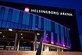 Helsingborg Arena (8593575562).jpg