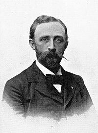 Henrik Berg.jpg