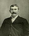 Henry C Loudenslager.jpg