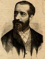 Henry Péne - Diário Illustrado (21Fev1888).png