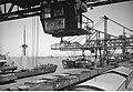 Henryk Poddębski - Gdynia - port (131-D-1-9).jpg