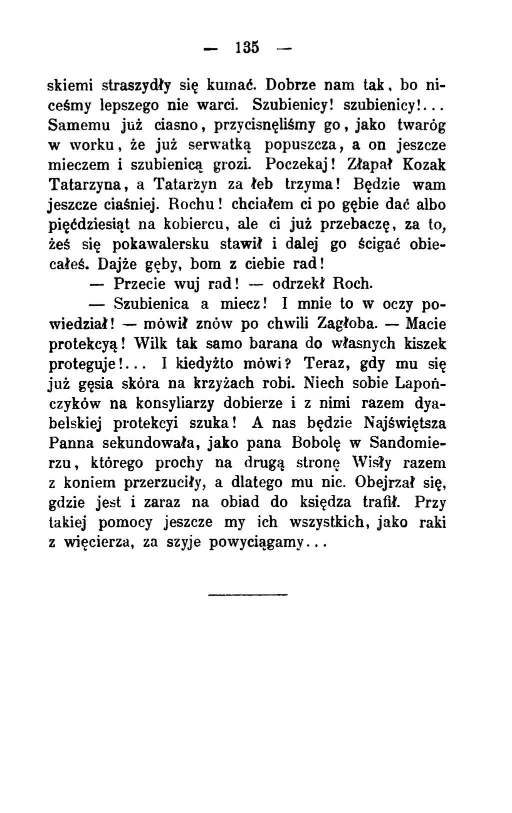 Stronahenryk Sienkiewicz Potop 1888 T5djvu141
