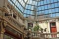 Hepworths Arcade - panoramio.jpg
