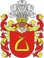 Herb Strzemie.PNG