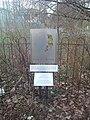 Herbert Wehner Denkmal Dresden.jpg