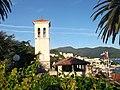 Herceg Novi, Montenegro - panoramio (43).jpg