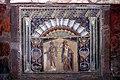 Herculaneum-110-Mosaik-1986-gje.jpg