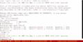 Hercules IPL of IBM ESA-390 hardware emulation running Debian GNU-Linux.png