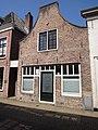 Herenstraat 139, Voorburg.JPG