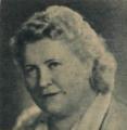 Hermína Vaverková, politička.png