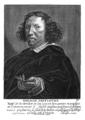 Herman Saftleven - Het Gulden Cabinet.png