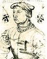 Hermann-von-Weinsberg-1540.jpg
