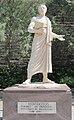 Herodotus from Bodrum.jpg