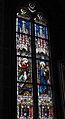 Herrieden Liebfrauenkirche 965.jpg