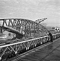 Herstel vernielingen Tweede Wereldoorlog. IJsselbrug Zwolle, Bestanddeelnr 901-3237.jpg