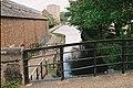Hertford Union Canal - geograph.org.uk - 129139.jpg